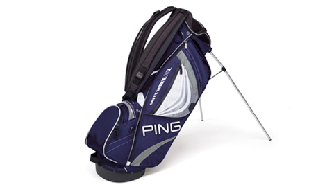 Golfbags